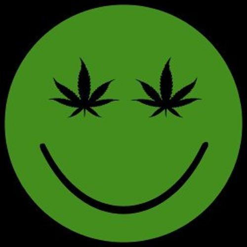 gigiK.'s avatar