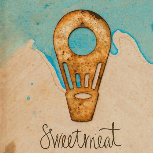sweetmeatmusic's avatar