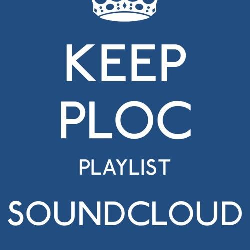 PLOC's avatar