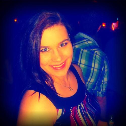 Melanie Carignan's avatar