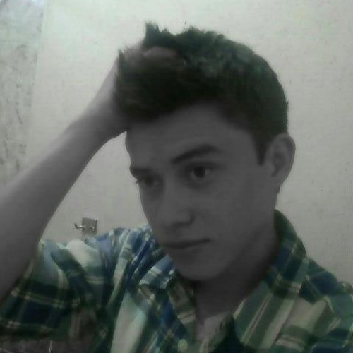 Brian Es-Mo's avatar