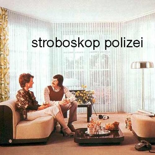 stroboskop polizei's avatar