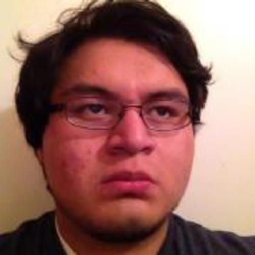 Josenas's avatar