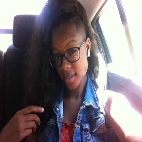 Miah<3's avatar