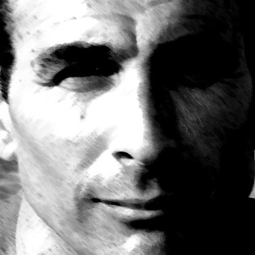 varste's avatar