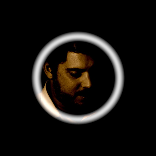 Rantu's avatar