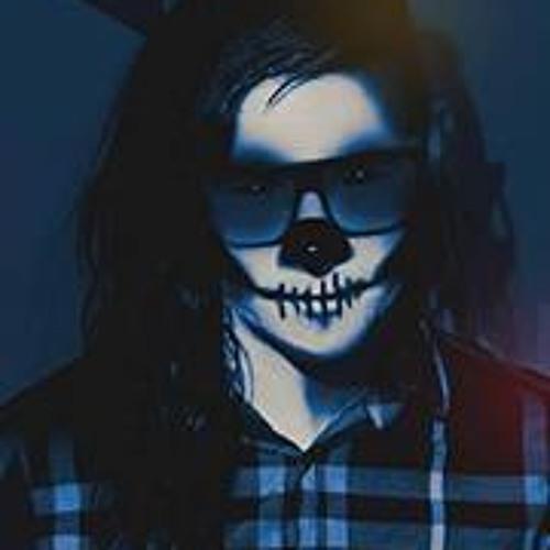 damn abductor's avatar