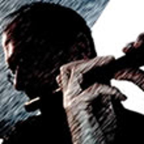 BradHurley's avatar