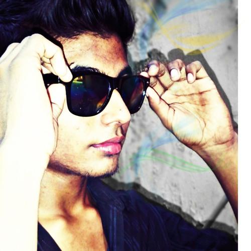 Shaham Akhter Siddiqui's avatar