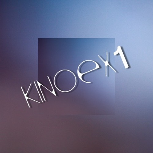 kinoex1's avatar