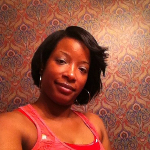 Sharon Lewis 1's avatar
