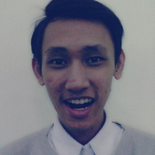 Ade Okta Putra's avatar