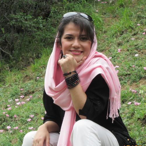 Nsedighnavaz's avatar