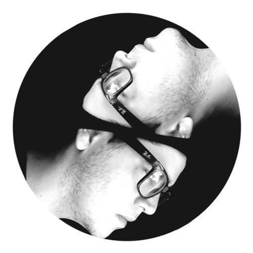 Tulio Ferre's avatar
