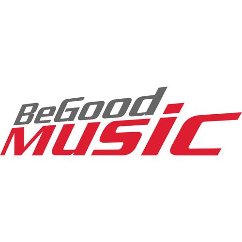 John Spacey BeGoodMusic's avatar