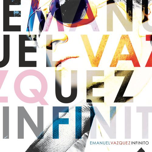 Emanuel Vazquez.'s avatar