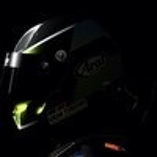 AndRace's avatar