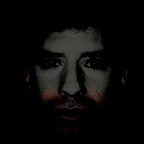 SEBKHA [live & dj]'s avatar