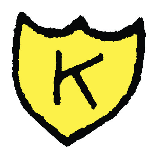K Records's avatar