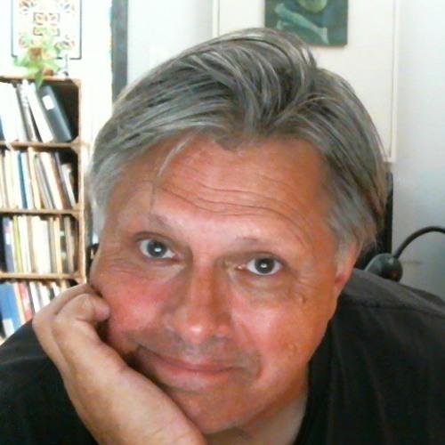 *David Kraus's avatar
