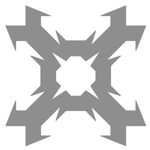SineMonster's avatar