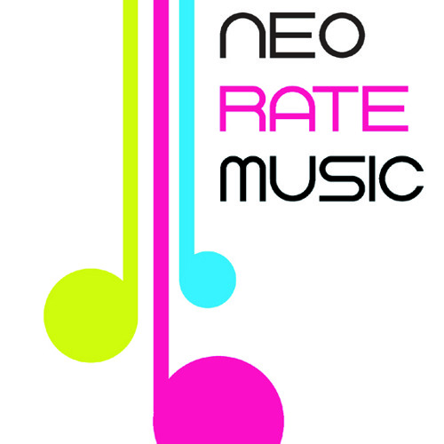 Neorate Music's avatar