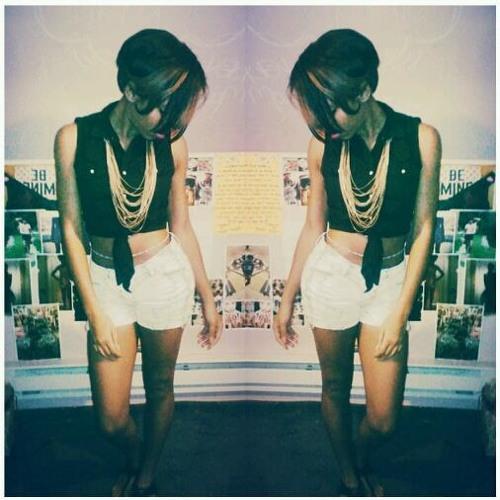 BeautyIs_Mee_'s avatar