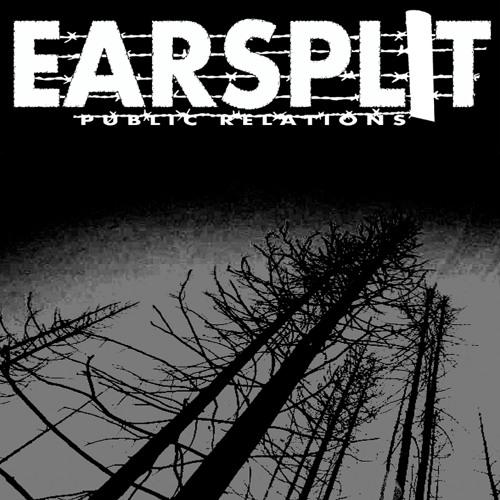 EARSPLIT's avatar