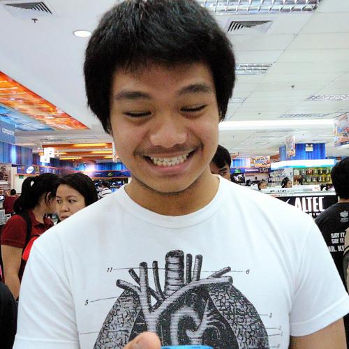 jaiguzon's avatar