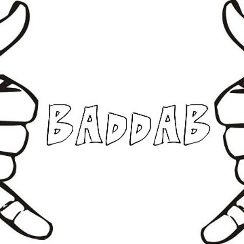 BaddaB's avatar