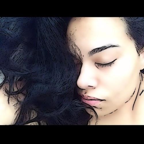 Jenique Rosado's avatar