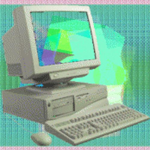 csharp1990's avatar