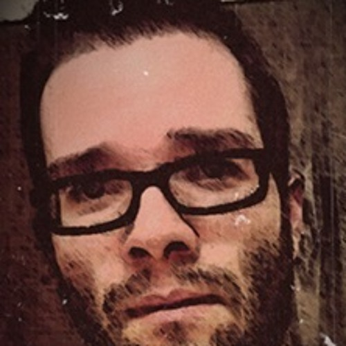 James Gordon McMahan's avatar