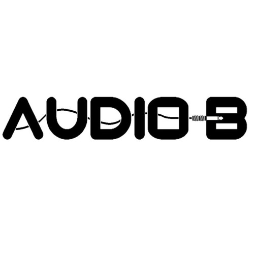 Dj Audio B's avatar