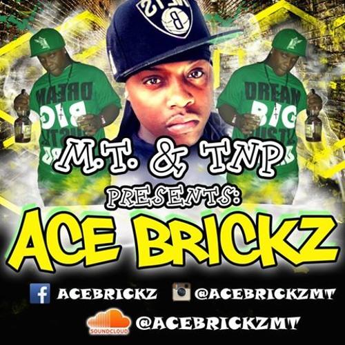 AceBrickzMT's avatar