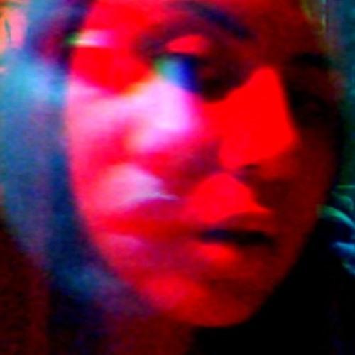 b.r.e.n.d.s's avatar