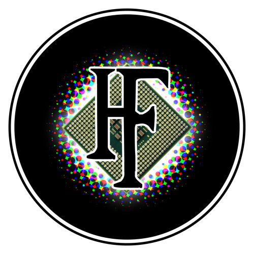 Hokus Fokus aka Blitza's avatar