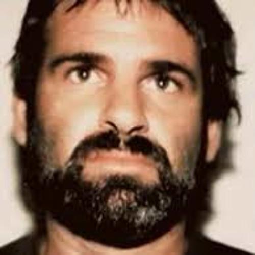 Günni Kologe's avatar
