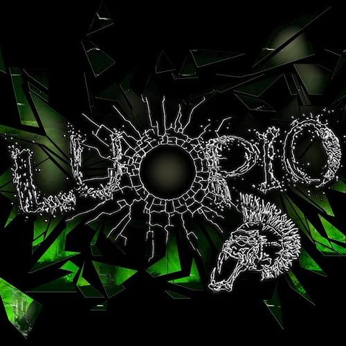 Luopio's avatar