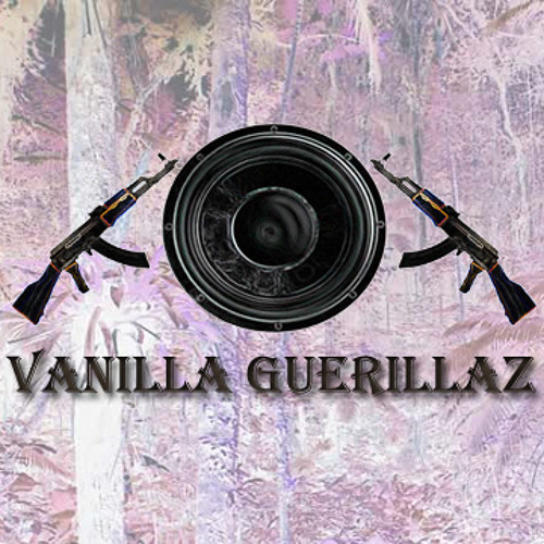 Vanilla Guerillaz - Without Reason