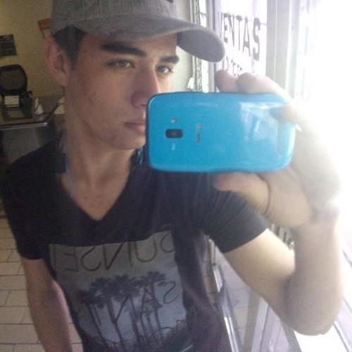 Jonathaan Wedo Aguilar's avatar