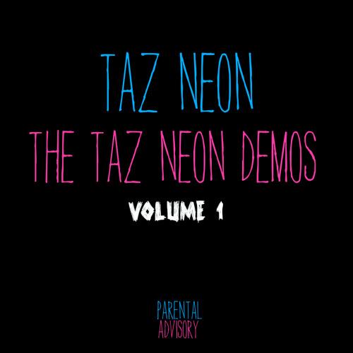 Taz Neon's avatar