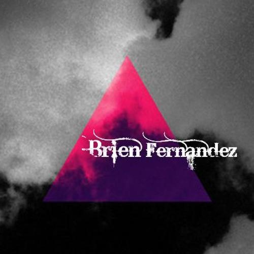 Brien Fernandez Muñoz's avatar