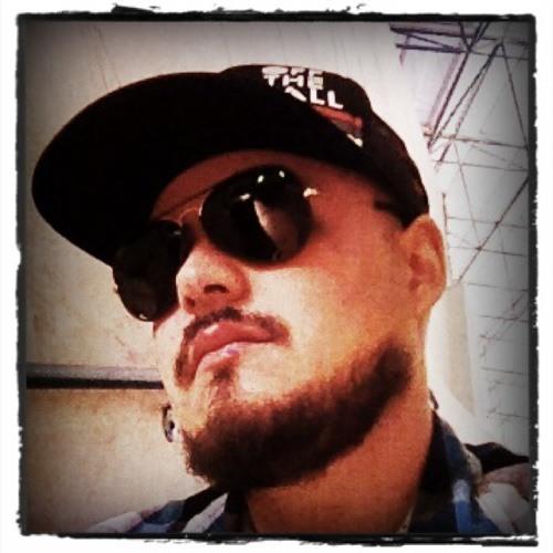 cayotero's avatar