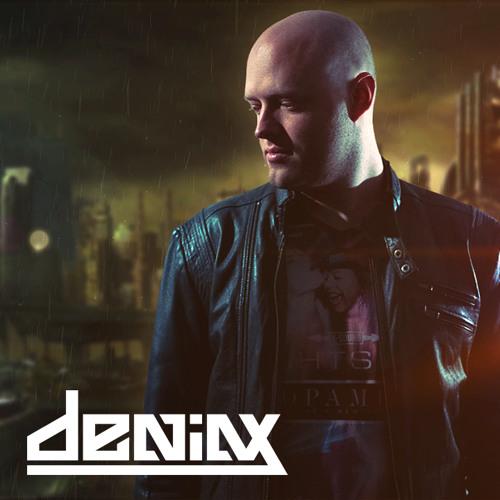 deniax's avatar