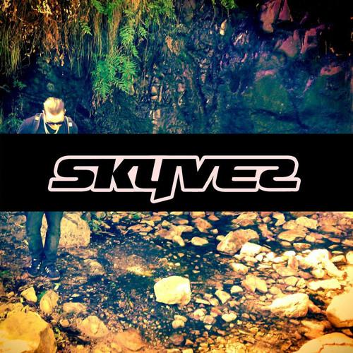 SKYVER's avatar