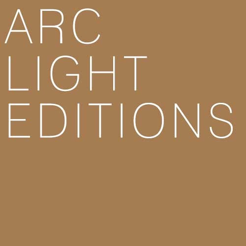 ArcLightEditions's avatar