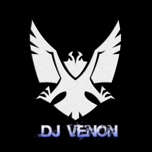DjVenon Eletronic's avatar