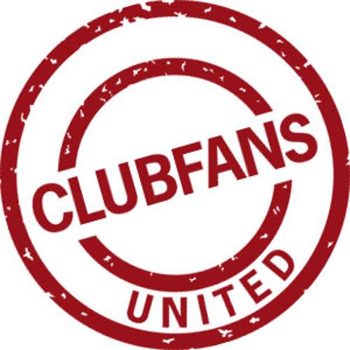 Clubfans United's avatar