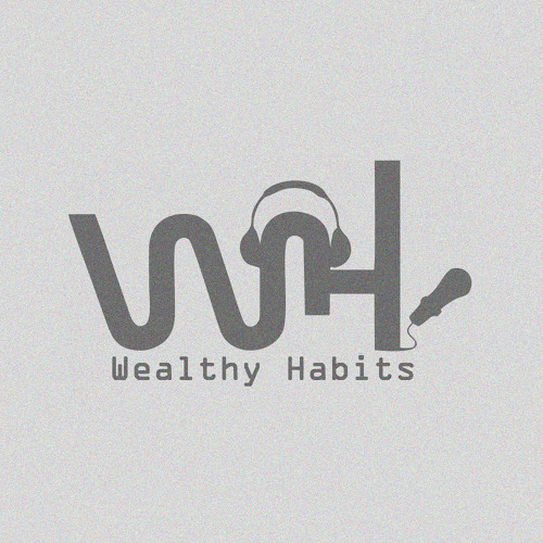 Wealthy Habits's avatar